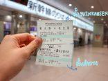 How to เดินทางจากโอซาก้าไป โอกาซากิ เมืองน่ารัก สะดวกสบาย ไม่ยากอย่างที่คิดのサムネイル