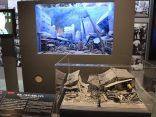 สัมผัสประสบการณ์ตื่นเต้น เรียนรู้เรื่องภัยพิบัติ ตื่นตาที่ พิพิธภัณฑ์ แผ่นดินไหว โกเบ