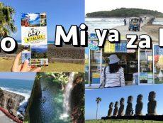 รวมพิกัดไฮไลท์ เที่ยว Miyazaki คิวชูใต้ ที่คุณอาจยังไปไม่ถึง