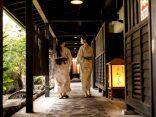รวม ที่พัก Yufuin และ Beppu เที่ยวง่ายหลับสบาย แสนส่วนตัวในบรรยากาศสุดหรูのサムネイル