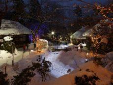 5 สถานที่เที่ยว Tochigi จังหวัดไม่เล็ก ใกล้โตเกียวที่จะทำให้คุณตกหลุมรัก