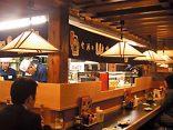 10 ร้านอาหาร ชินจูกุ ควรลอง ไปญี่ปุ่นทั้งทีต้องกินให้ตัวแตก!!のサムネイル