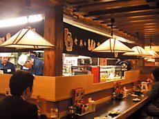 10 ร้านอาหาร ชินจูกุ ควรลอง ไปญี่ปุ่นทั้งทีต้องกินให้ตัวแตก!!