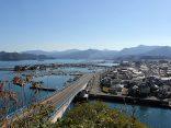 7 สถานที่ท่องเที่ยวยามากุจิ (Yamaguchi) ที่คุณมองข้ามไปのサムネイル