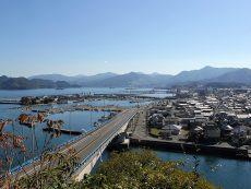 7 สถานที่ท่องเที่ยวยามากุจิ (Yamaguchi) ที่คุณมองข้ามไป