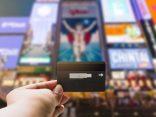 เปรียบเทียบ! 9 บัตรเครดิต สำหรับคนชอบเที่ยว ให้ รูดบัตรเครดิตที่ญี่ปุ่น แบบสุดคุ้มのサムネイル