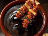 แนะนำ Izakaya ในเกียวโต กินดื่มถูกและคุ้มสุดๆ ที่ Torikizokuのサムネイル