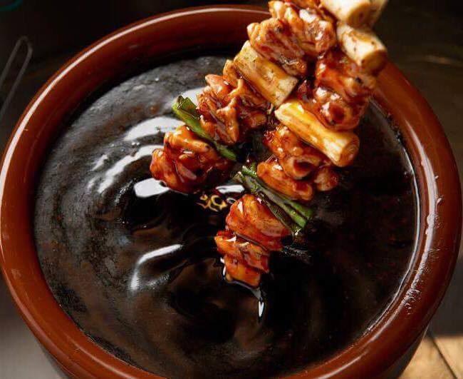 แนะนำ Izakaya ในเกียวโต กินดื่มถูกและคุ้มสุดๆ ที่ Torikizoku