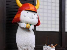 ใกล้เกียวโตแค่อึดใจ ไป Shiga มามะ มาจอยกันๆ