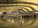 เดินทางสุดสะดวกจาก สนามบินคันไซ ด้วย Shuttle Taxiのサムネイル