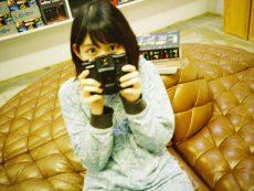 ตามล่าร้านล้างฟิล์มในโตเกียว ใครเป็นตัวจริงเรื่อง กล้องฟิล์มญี่ปุ่น ก็มาดิค้าบบบ