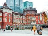 Unseen Tokyo Station แหล่งรวมที่สุดของความเป็นต้นตำรับนักชิม นักช้อป ในญี่ปุ่น