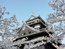 """ชวนไปเดินเล่นที่ """"ชิมาเนะ"""" เที่ยวสไตล์เมืองเก่าเคล้าความหลัง ไม่ไกลจากฮิโรชิมะ"""