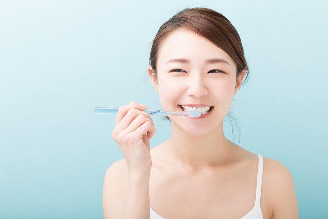 6 ยาสีฟัน ญี่ปุ่น ช่วยคุณบอกลาฟันเหลือง สู่รอยยิ้มที่ขาวสะอาดปิ้งๆ