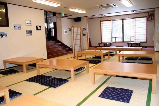 Shirakawago no Yu2