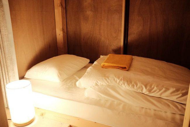 Shirakawago Guest House Kei5