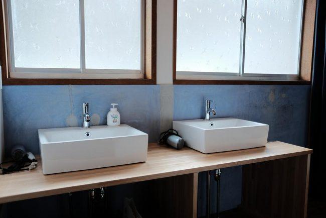 Shirakawago Guest House Kei8