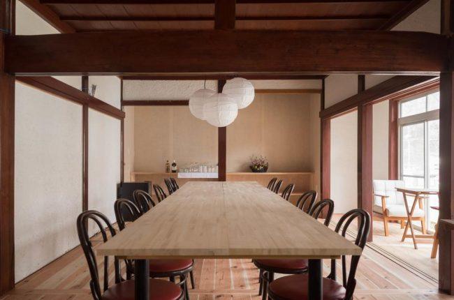 Shirakawago Guest House Kei3