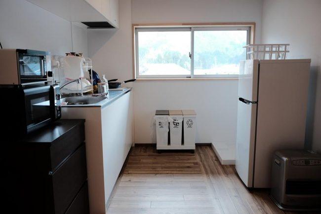 Shirakawago Guest House Kei2