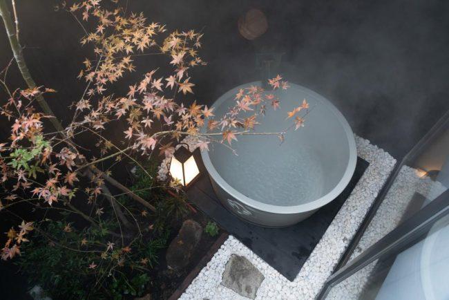 Kiraku Kyoto Honmachi