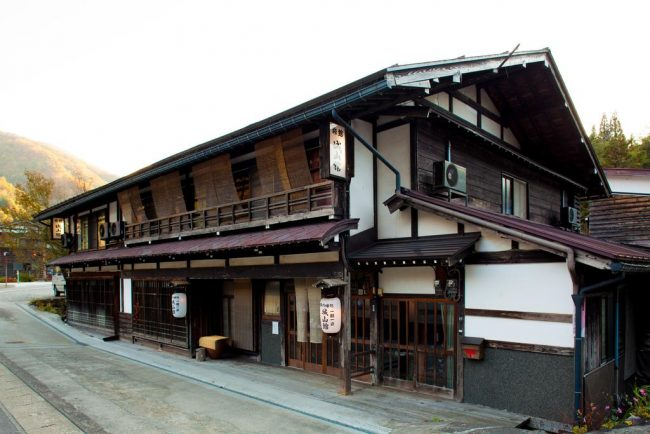 Shiroyamakan1