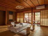 10 ที่พัก shirakawago ใกล้หมู่บ้าน เที่ยวได้อย่างเต็มอิ่ม สัมผัสมรดกโลกใกล้ชิดのサムネイル