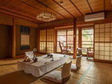 10 ที่พัก shirakawago ใกล้หมู่บ้าน เที่ยวได้อย่างเต็มอิ่ม สัมผัสมรดกโลกใกล้ชิด