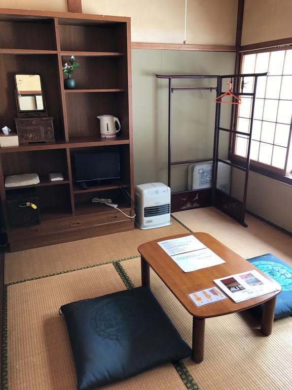 Minsyuku Koshiyama3