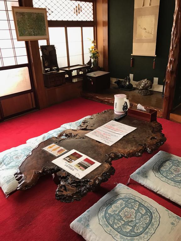 Minsyuku Koshiyama2