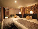 10 โรงแรม ueno ราคาดี เดินไม่เกิน 5 นาทีใกล้สถานีสุด ๆのサムネイル