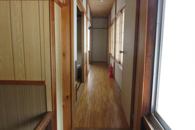 Guesthouse Taroemo4