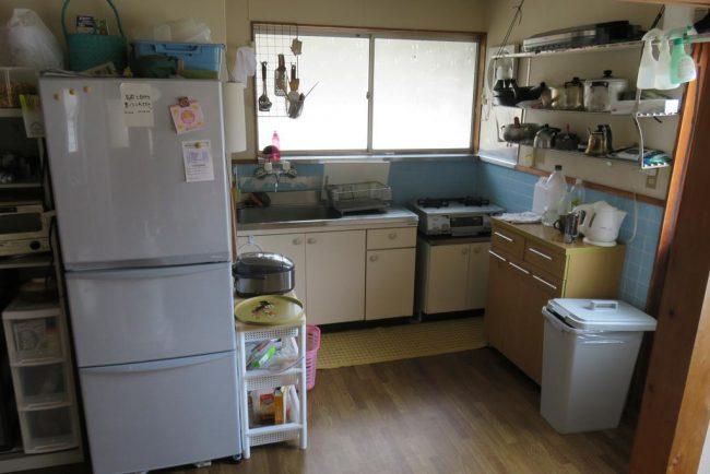 Guesthouse Taroemo7