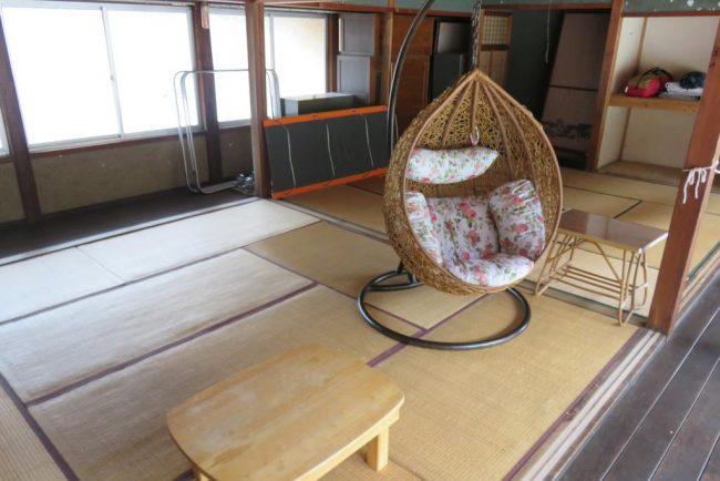 Guesthouse Taroemo3