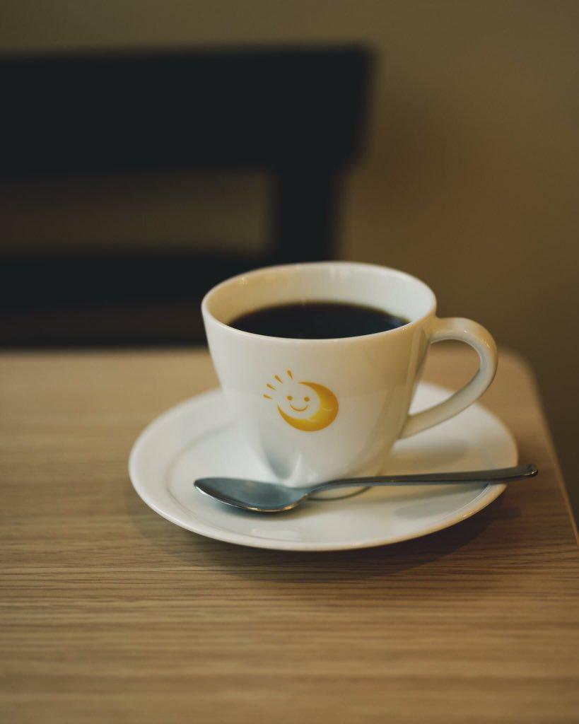 Coffee Chaka
