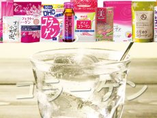 10 Collagen ญี่ปุ่น ยอดฮิต 2019 ผลิตภัณฑ์ที่ทำให้คุณอยากเสียเงิน