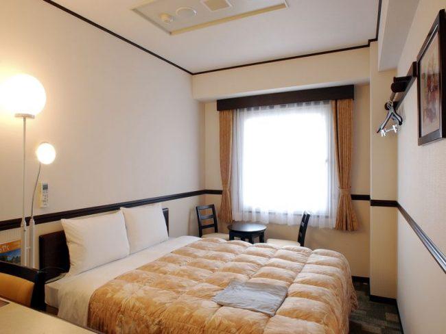 Toyoko Inn Chubu