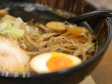 5 ร้านราเมงโตเกียว สูตรอร่อย รสชาติต้นตำรับสไตล์ญี่ปุ่น อิ่มฟินได้ในราคากันเอง