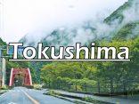 10 ที่เที่ยว โทคุชิมะ เมืองแห่งมนต์สะกด ที่จะมาร่ายเสน่ห์ให้คุณหลงรักのサムネイル
