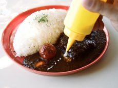 อิ่มเต็มท้องไปกับ 5 ร้านแกงกระหรี่ญี่ปุ่น สุดอร่อยในโตเกียว