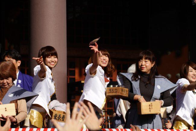 Japan idol