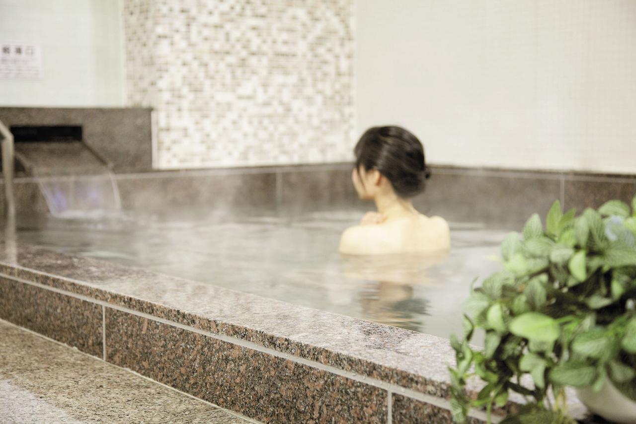 Hotel Keihan Sapporo