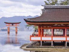 10 พิกัดวัดและ ศาลเจ้าญี่ปุ่น ศักดิ์สิทธิ์ สวยประจับใจ ควรไปสักครั้งในชีวิต