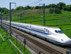 Kansai Hokuriku Area พาสเดียวสุดใจพาเดินทางแบบไม่อั้น