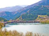 Hokuriku Area Pass พาสเล็กๆ พาเดินทาง 3 จังหวัด ฟินๆ ริมทะเลสุดชิล