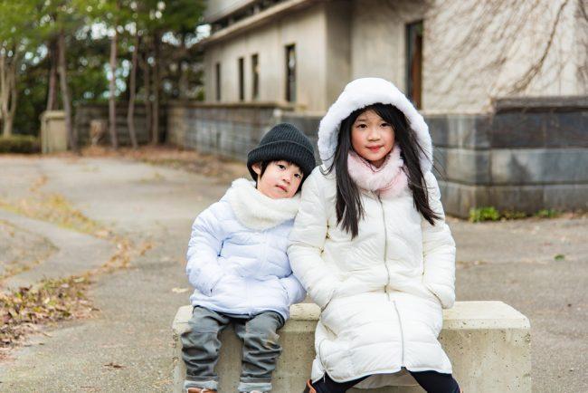 เที่ยว ญี่ปุ่น กับ ครอบครัว