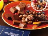 ช็อคโกแลตญี่ปุ่น royce รสไหนอร่อย อัพเดทความอร่อย 2019 สายช็อคห้ามพลาด