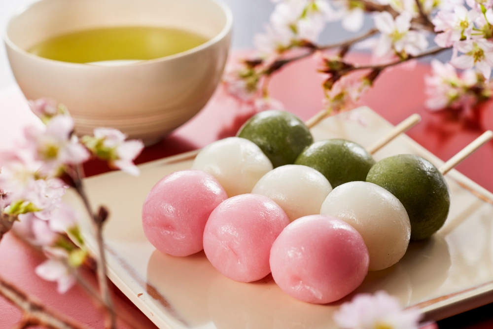 อาหาร ประเทศ ญี่ปุ่น