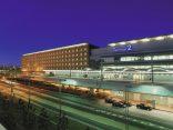 5 พิกัด โรงแรมใกล้สนามบินฮาเนดะ พักผ่อนสบายใกล้แอร์พอร์ต มาได้ไม่ถึง 10 นาที!