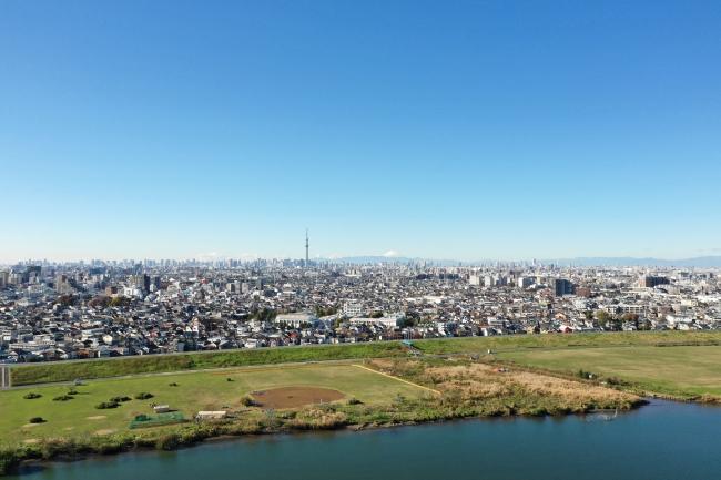 เที่ยวโตเกียว ไม่เหมือนใคร