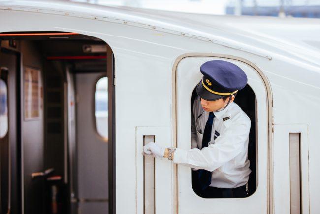 เตรียมตัวเที่ยวญี่ปุ่น